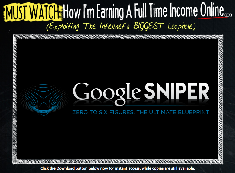 http://moneymakersreviewed.co.uk/wp-content/uploads/2014/12/Google-Sniper-Reviews.png