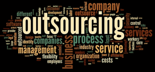 Outsourcing-to-the-Philippines