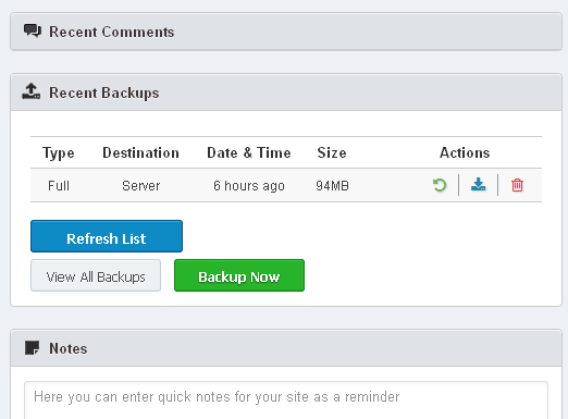 manage-wp-backup-screenshot