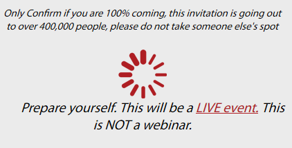 george_claiming_live_webinar