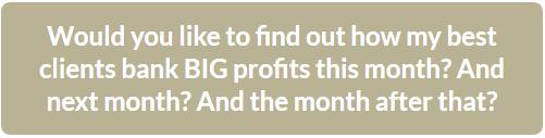 mastermind profits