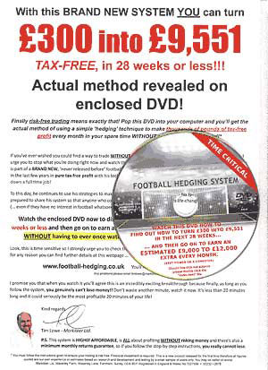 Football-Hedging-System-DVD1