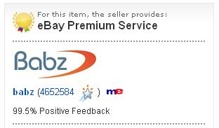 Babz_on_eBay