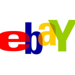 using ebay to start a business