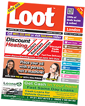 The-Loot-old-magazine