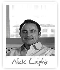 Nick-Laight-new-Image