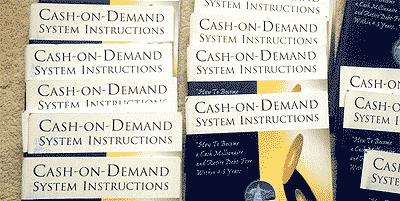 cash-on-demand-Andrew-Reyno
