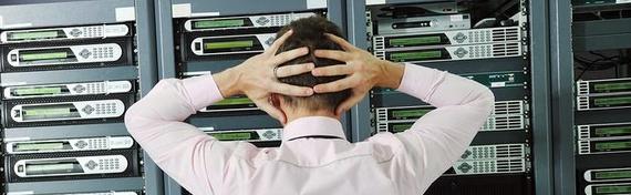 hosting_server_down