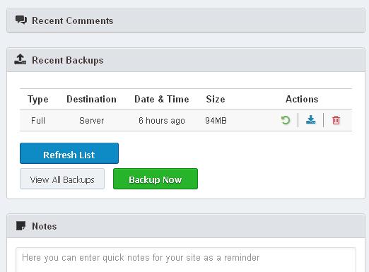 manage-wp-backup-screenshot