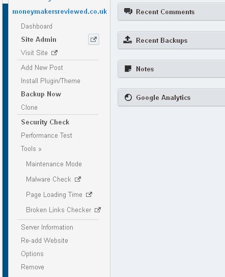 manage-wp-menu-image
