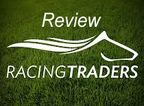bettrader review