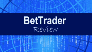 bettrader software review