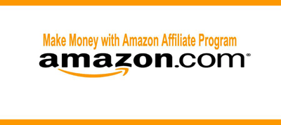 money amazon affiliates
