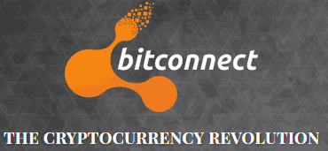 bitconnect review header