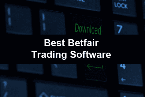 Betfair Trading Software, Which is The Best And Why? - Money