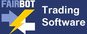 Fairbot Betfair Trading Software