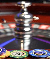 online-betting-gambling