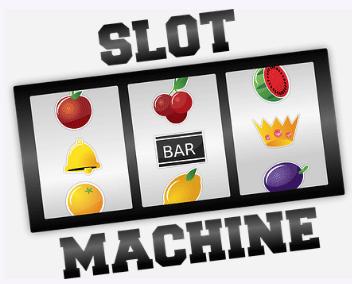 online-fruit-machine