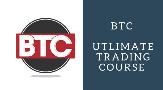 Betfair Trading Academy Course